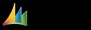 ms-dynamics-logo-02