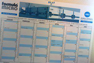 formula-micro-kalender-16-17-300x204