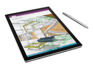 surface-pro4-2