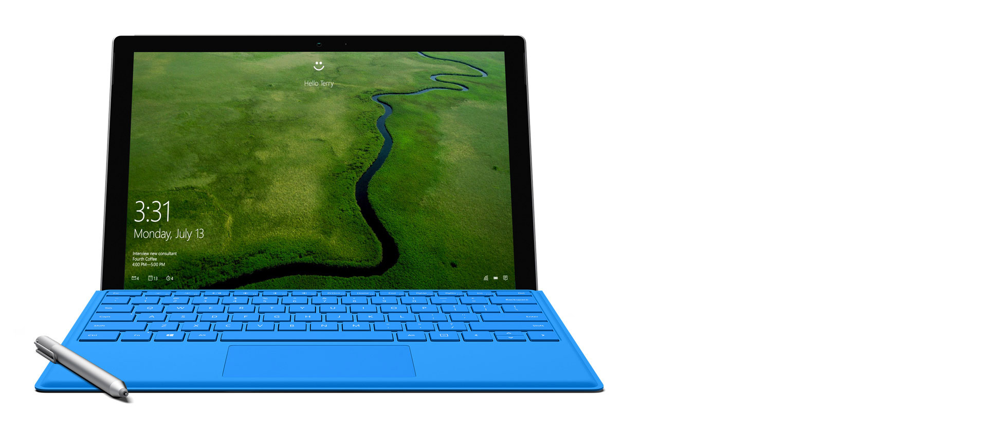 Surface tablets hos Formula Micro