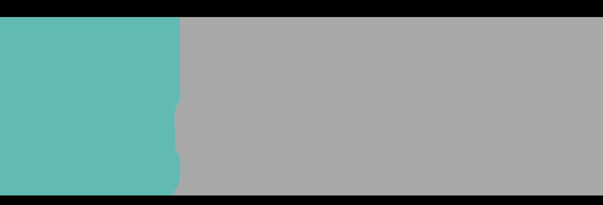 Forhandler af Uniconta økonomisystemet