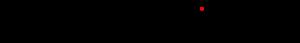 Formula-micro